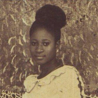 Mrs M. Yahaya